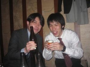 Kohsuke Kawaguchi